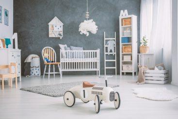 Multifunctionele Kinderkamer Meubel : Kinderkamer ideeën en inspiratie voor het luxe leven