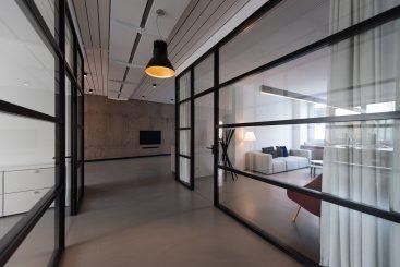 Industriele Inrichting Woonkamer : Industriele inrichting woonkamer industriele woonkamer inrichting