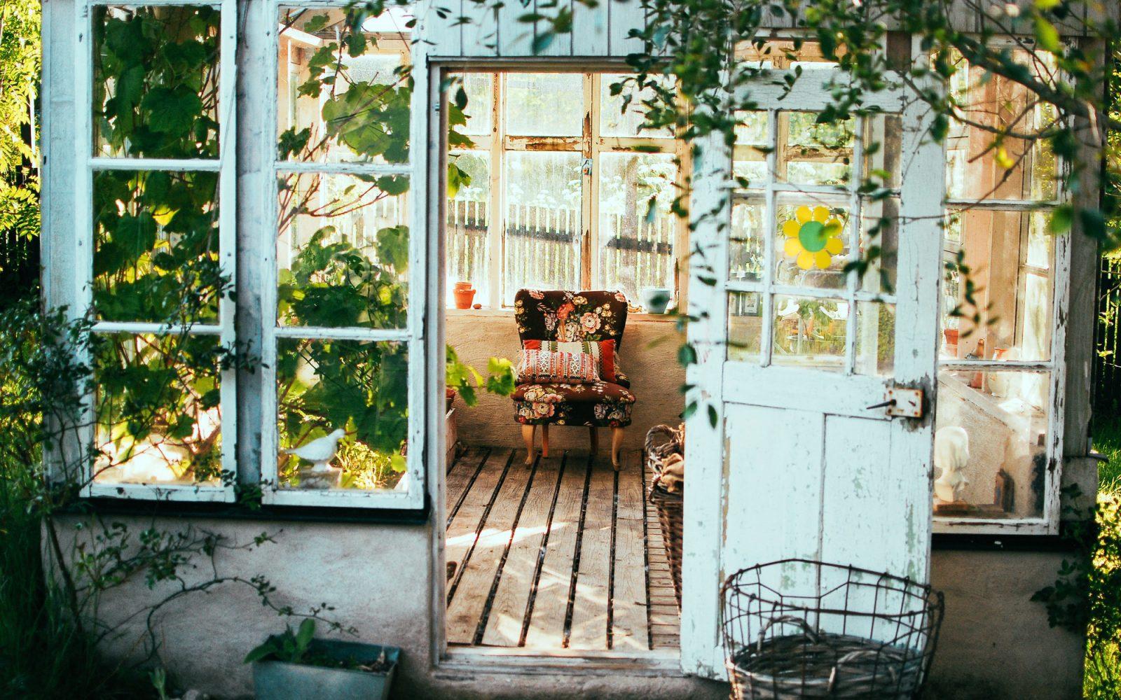 Zomerse Tuin Inspiratie : Inspiratie voor zomerse kinderoutfits dirksdotter