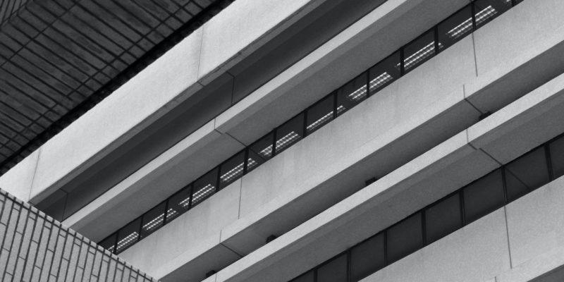 Betonpoeren voor je terrasoverkapping - sfeerencomfort.nl