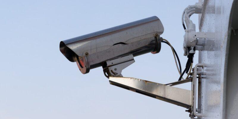 De voordelen van een alarmsysteem voor je woning - Sfeerencomfort.nl